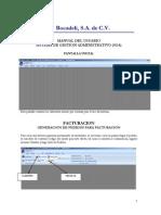 MANUAL DEL USUARIO SGA 4.1.pdf