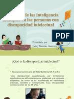 Desarrollo de las inteligencia múltiples en las personas.pptx