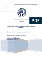 IIDE-ENSAYO CRISIS DERECHO ELECTORAL INTERNACIONAL- FINAL FEB 2014.pdf