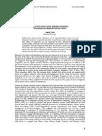 2 Valeo Inclusive systems.doc