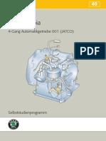 SSP 040 - Skoda Fabia 4-Gang Automatikgetriebe 001 (JATCO).pdf
