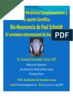 Presentacion DR KENNETH FERNANDEZ-TAYLOR.pdf