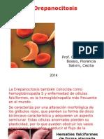 DiaposIT Drepanocitosis.odp