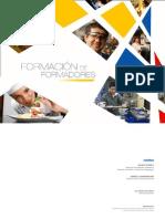 Manual de Estudios.pdf