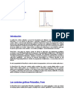 Graficos en Visual BAsic.docx