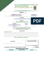 avtividad 5.doc