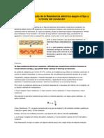 calculos de resistencia electrica.docx