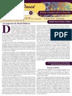 284_vaielej.pdf