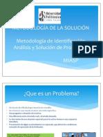 Metodologia de la solucion.pdf