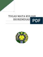 tugas bioremediasi