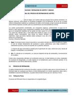 Descripcion-Global-de-Refinacion-de-Aceites.pdf