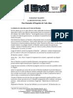 39haazinu2.pdf