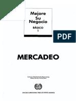 mesun_1 Mercadeo