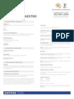 OLEO_MATE_MAESTRO.pdf