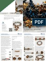 Preciosa Ornela - Flowering Meadow.pdf