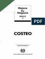 mesun_4 costeo