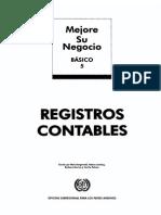mesun_5registros contables