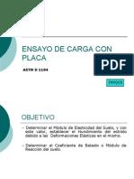 (370775684) ENSAYO-DE-CARGA-CON-PLACA.docx