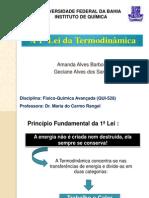 1ª Lei da Termodinâmica-UFBA -3 (2).pdf