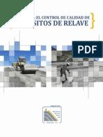 Guia-control-de-calidad-de-Depositos-de-Relaves..pdf