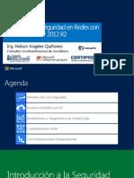 _Arquitectura y Seguridad en Redes con Windows Server 2012 R2.pdf