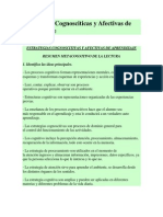 Estratégias_Cognosciticas_y_Afectivas_de_Aprendizaje.docx