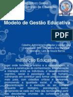Modelo de Gestão Educativa.ppt