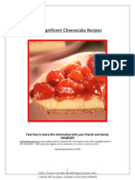 78-Cheesecake-Recipes.pdf