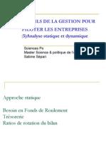 1600_mspe(5)