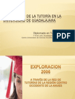 diagnostico-tutoria.ppt