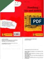 Hamburg- hin und zurück.pdf