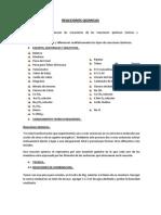 REACCIONES QUIMICAS.docx