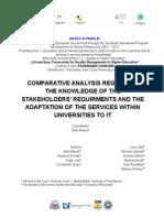 GL III Studiu stakeholderi.doc