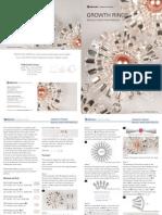 Preciosa Ornela - Growth Rings.pdf