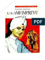 IB Pairault Suzanne Un ami imprévu 1963.doc