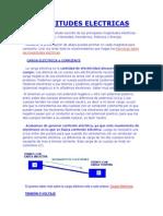 MAGNITUDES ELECTRICAS.docx