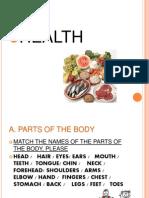 5th grade n health.pptx