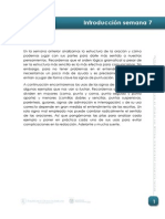 01-Introduccion_semana 7.pdf