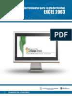 EXCEL 2003 (Parte E).pdf