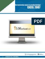 EXCEL 2007 (Parte E).pdf