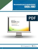 EXCEL 2010 (Parte C).pdf