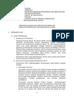 Lampiran I Permen Nomor 59 th 2014_a.doc