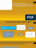 GRUPO DINAMICA (1) (1).pptx