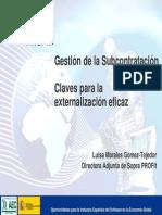 Gestión de la subcontratación_ Claves para la externalización eficaz.2006.pdf