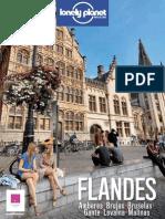Flandes.pdf
