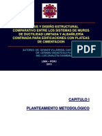 SESION_7.ppt