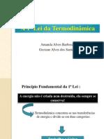 1ª Lei da Termodinâmica-UFBA -2.pptx