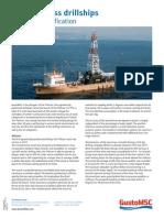 Folder pelican class drillships.pdf