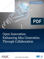open innovation idea-generation-collaboration.pdf