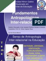 Antropologia das inter-relações.ppt